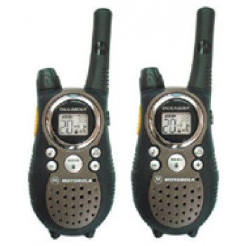 buy the motorola t6500r two way radio here rh buytwowayradios com