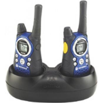 buy the motorola t6530r two way radio here rh buytwowayradios com Jabra Bluetooth Manual Garmin GPS Manual