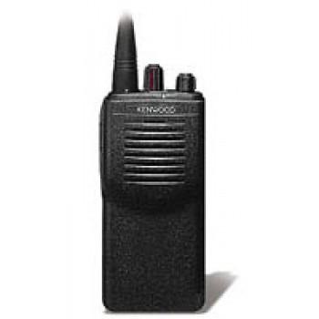buy the kenwood tk 3101 k two way radio here rh buytwowayradios com Kenwood eXcelon Manual Kdc-Mp Kenwood User Manuals