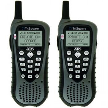 TSX300 2VP L 1