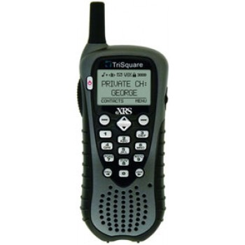 TriSquare TSX300 Two Way Radio