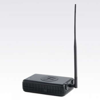 Motorola RPU2160 Portable Repeater