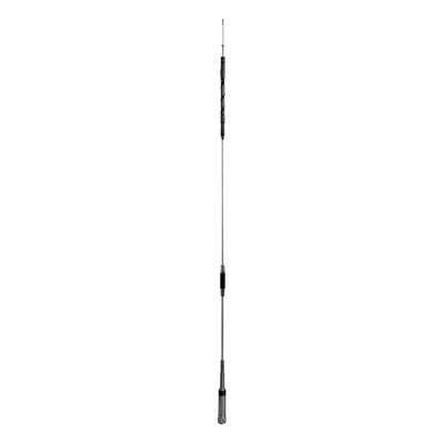 Diamond Antenna CR8900A Quad Band Antenna (10m/6m/2m/70cm)