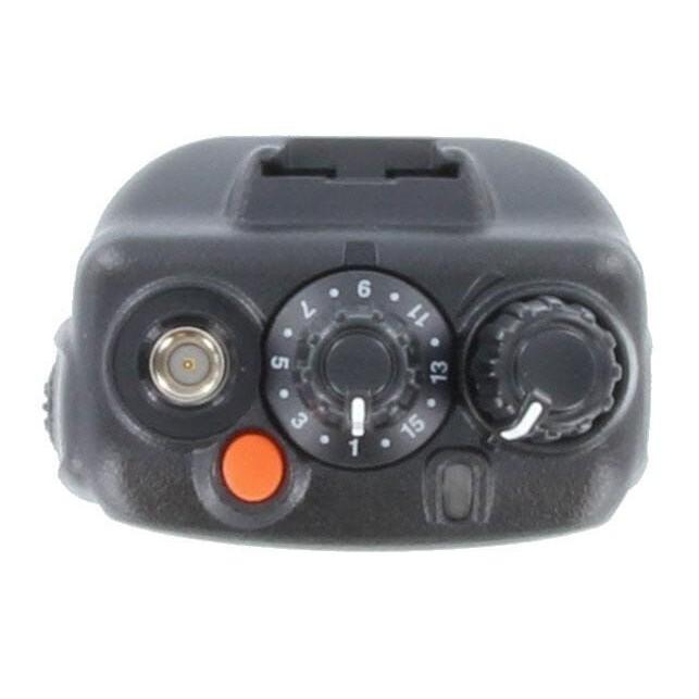 Vertex VX-451-G7 Two Way Radio (UHF)