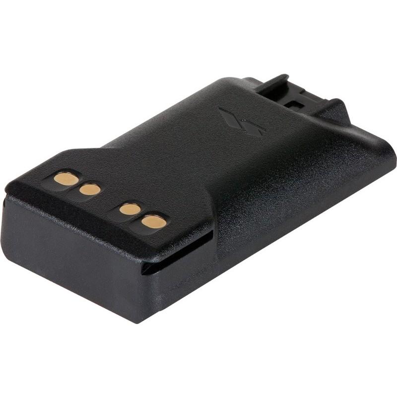 Vertex Standard Fnb V134li Uni Li Ion Battery Pack