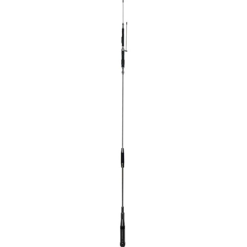 Diamond Antenna HV7A Quad Band Mobile Antenna (10m/6m/2m/70cm)