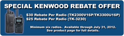 Kenwood Rebate.png