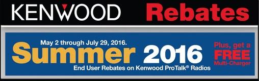 Kenwood-Rebate-Q2-2016.png