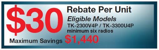 Kenwood $30 Rebate.jpg