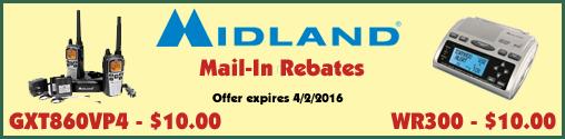 Midland-Rebate-Q1-2016-2.png