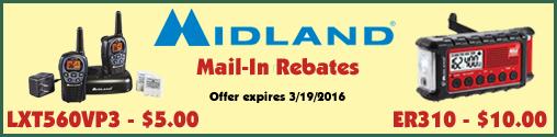 Midland-Rebate-Q1-2016.png