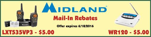 Midland-Rebate-Q2-2016-5.png