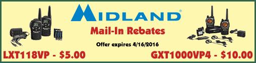 Midland-Rebate-Q2-2016.png