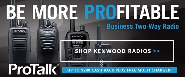 Kenwood Deals