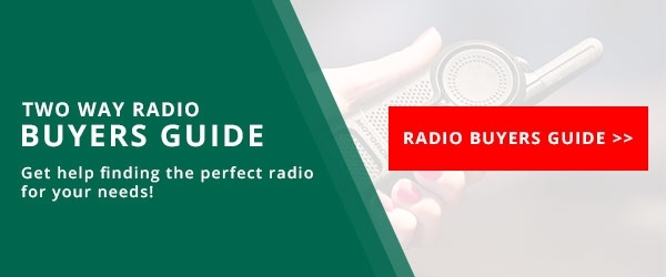 Radio Buyers Guide