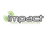 Impact Radios