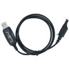 TYT MD-UV380 USB Programming Cable