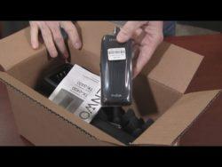 Kenwood Factory Authorized Refurbished Radios video