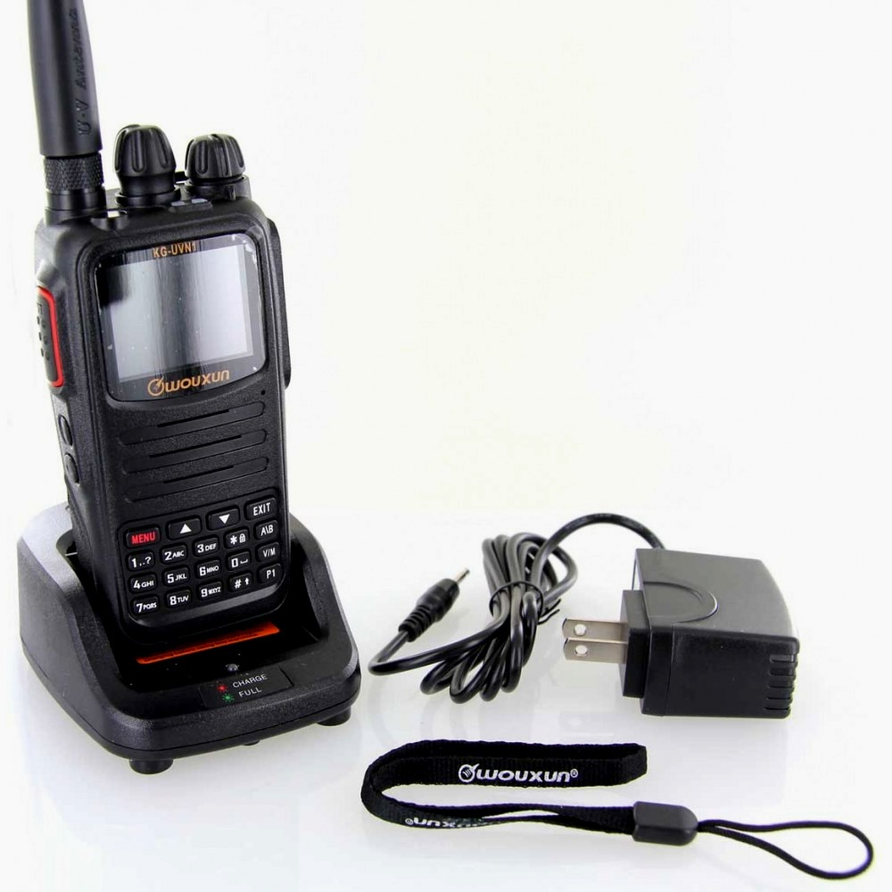 Wouxun Archives - Buy Two Way Radios