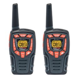 Cobra ACXT545 FRS Two Way Radios