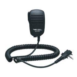 Vertex Standard MH-360S Compact Speaker/Microphone
