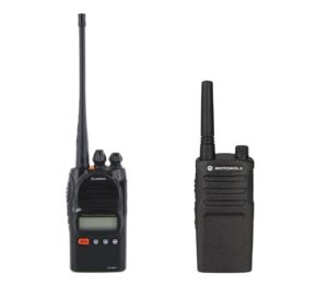 Best MURS Two Way Radios of 2020