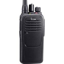 Icom IC-F2000 Two Way Radio