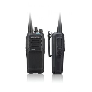 New Kenwood Protalk radios for 2020