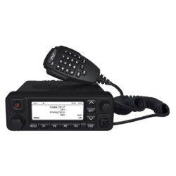 TYT-MD-9600 Dual Band DMR Digital Mobile Radio (UHF/VHF)