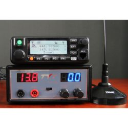 TYT-MD-9600 Base Station Kit