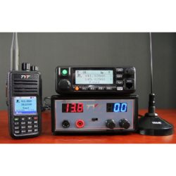 Introducing TYT DMR digital radio bundles!