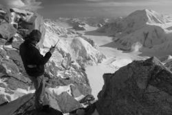 The best two way radio for mountains