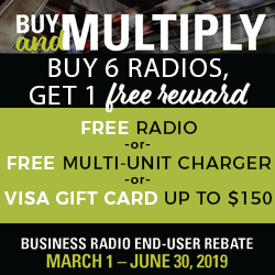 Last chance for Motorola Buy and Multiply Free Rewards!
