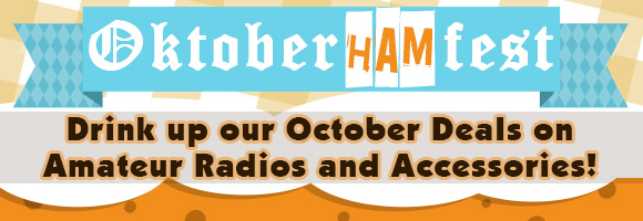 Oktoberhamfest Deals